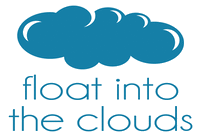 Float into the Clouds - Salesforce Consultant