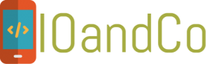 IOandCo - Mobile App Development