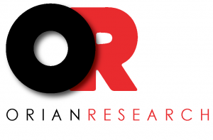Orian Research
