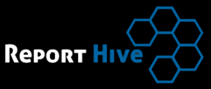 Report Hive Research