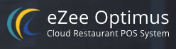 eZee Optimus - Cloud Restaurant POS System