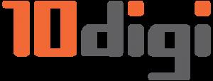 10digi - Mobile SIM