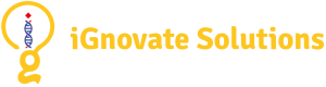 iGnovate Solutions - Mobility   eCommerce