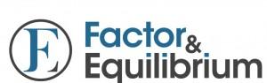 Factor & Equilibrium