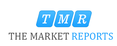 The Market Reports - Industry & Market Reports at its BEST