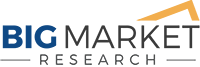 Big Market Research - Market Research Reports
