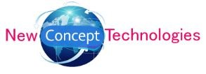 New Concept Technologies - VoIP