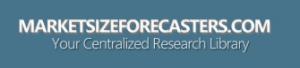 Market Size Forecasters