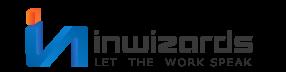 Inwizards - Software Development
