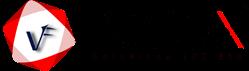 Vofox Solutions - Software Development