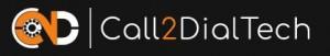 Call2dialtech - VoIP