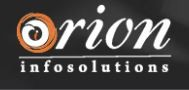 Orion Infosolutions - Website Designing