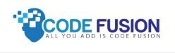 Code Fusion - Marketing Services