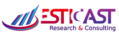 Esticast Research & Consulting LLP