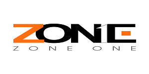 Zone One Digital - Digital Media Agency