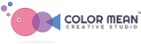 Color Mean - Creative Studio