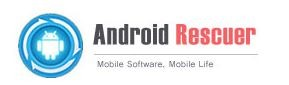 Android Rescuer - Android Data Recovery