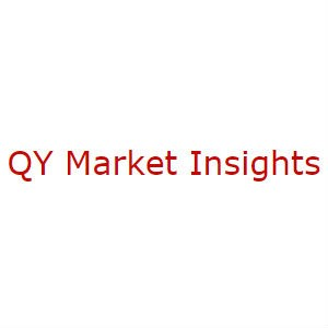 QY Market Insights