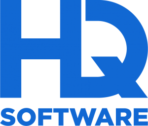HQSoftware - internet of things Software Development