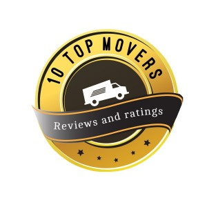 10 Top Movers - Best Deal Movers