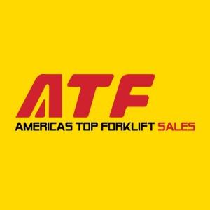 ATF - Forklifts