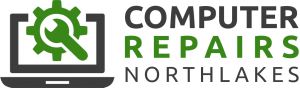 Computer Repairs North Lakes - Computer Repair Service