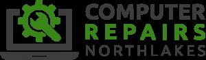 Computer Repairs North Lakes - Computer Repair Service