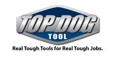 Top Dog Tool - Power Tools