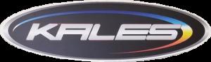Kales Collision Center - Car Collision Center