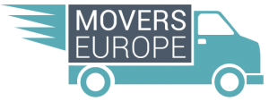 Movers Europe