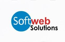 SoftWeb Solutions - Enterprise Mobility solutions