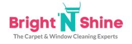 Bright 'N Shine - Cleaning Company