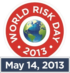 World Risk Day