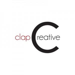 Clap Creative - Shopify Web Designers