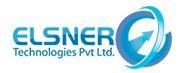 Elsner Technologies - Magento development