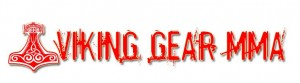 Viking Gear MMA - Jiu Jitsu Gear Shop