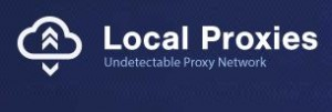 Local Proxies - Proxy Network