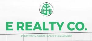 E Realty Co - Colorado Realty