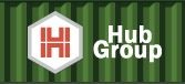 Hub Group - Transportation Management