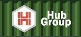 Hub Group - Transportation Management