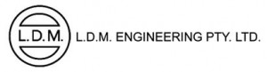 LDM Engineering - Metal Fabrication