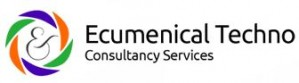 Ecumenical Techno Consultancy Services - Business Solutions