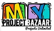 My Project Bazaar - C# Projects