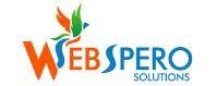 WebSpero Solutions - Digital Marketing and Web Development