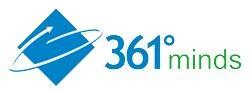 361Online - MBA Program Online