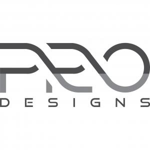 ProDesigns - Logo Design & Branding