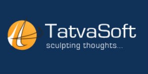 TatvaSoft UK- Software Development