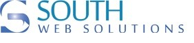South East Web Solutions