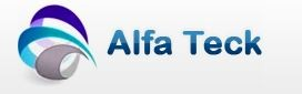 Alfa Teck - SQL Database Recovery