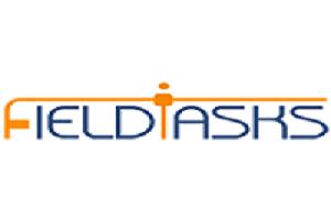 FieldTasks - Service Management Software